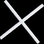 Petits bois 10x8 Blanc_86A2375-Modifier