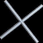 Petits bois 10x8 Plomb_86A2372-Modifier
