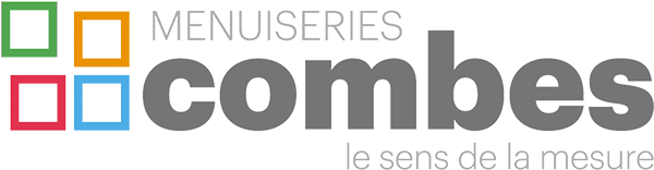 Menuiseries Combes