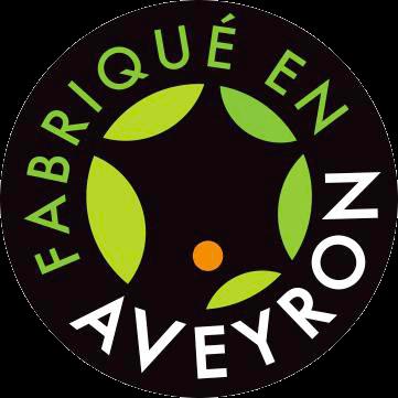 logo-fabrique-aveyron-transparent